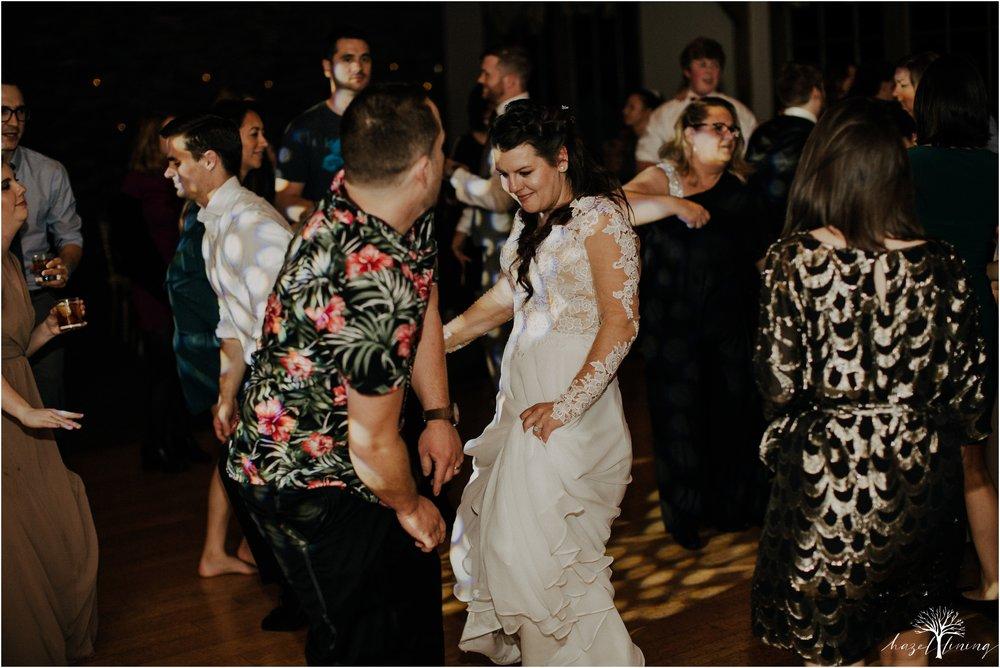 taylor-schloffer-zachary-onulack-la-massaria-at-bella-vista-fall-wedding_0177.jpg