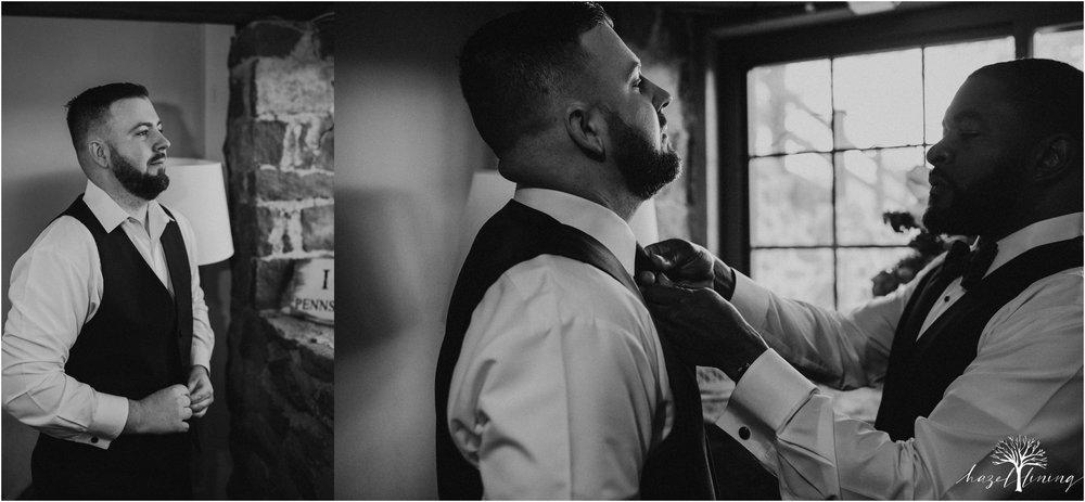 briana-krans-greg-johnston-farm-bakery-and-events-fall-wedding_0009.jpg