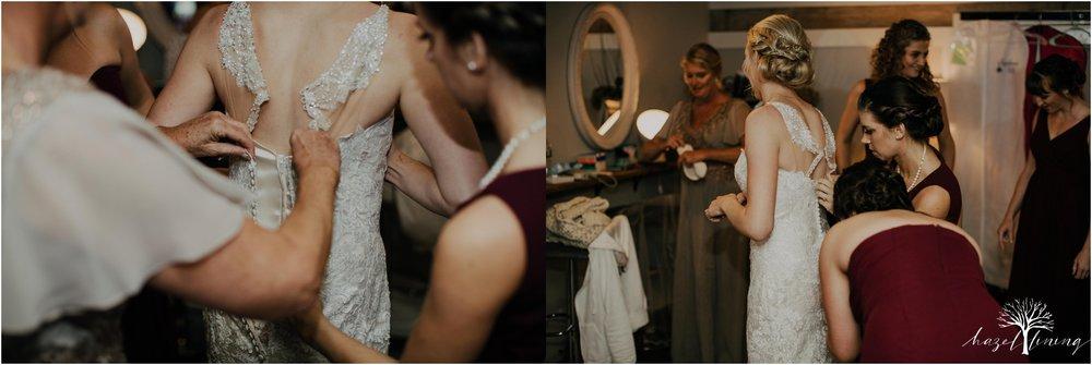 briana-krans-greg-johnston-farm-bakery-and-events-fall-wedding_0012.jpg