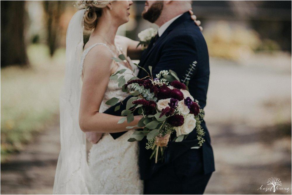 briana-krans-greg-johnston-farm-bakery-and-events-fall-wedding_0029.jpg