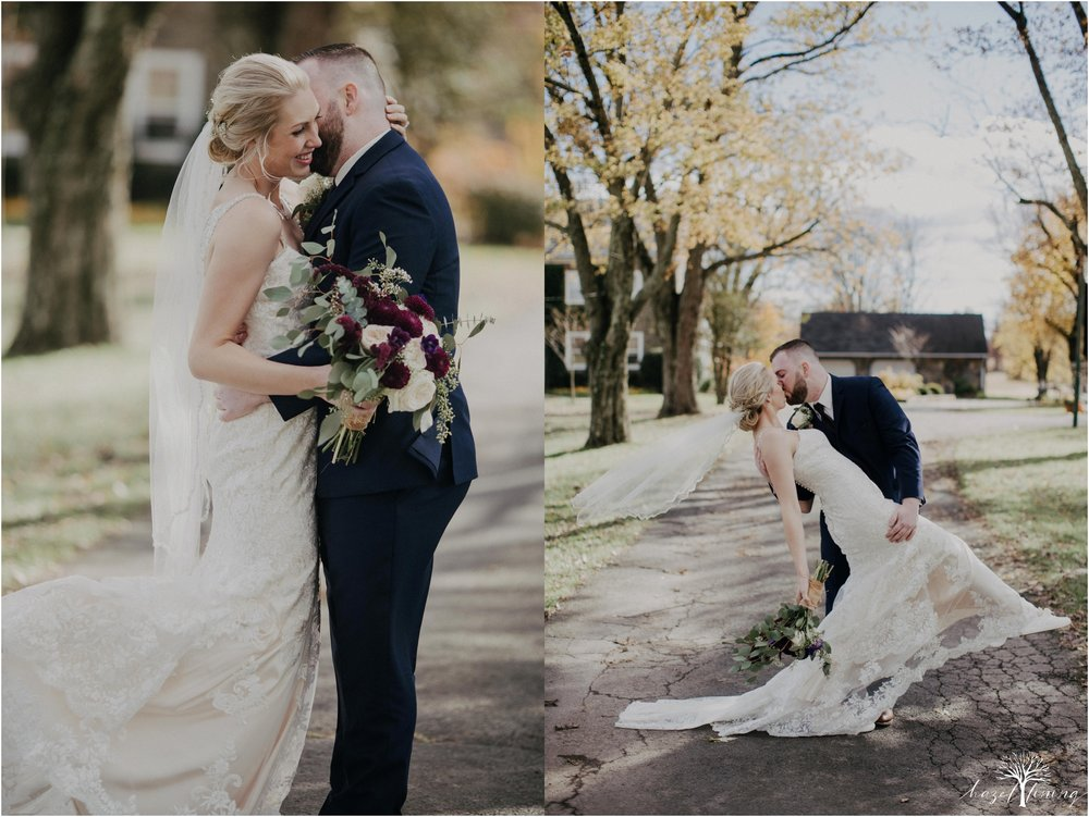 briana-krans-greg-johnston-farm-bakery-and-events-fall-wedding_0031.jpg