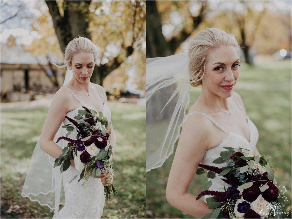 briana-krans-greg-johnston-farm-bakery-and-events-fall-wedding_0038.jpg