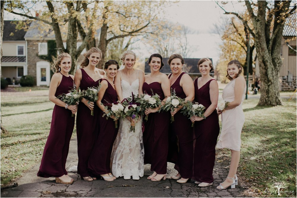 briana-krans-greg-johnston-farm-bakery-and-events-fall-wedding_0040.jpg