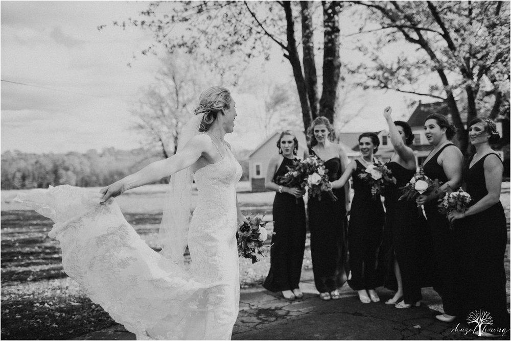 briana-krans-greg-johnston-farm-bakery-and-events-fall-wedding_0042.jpg
