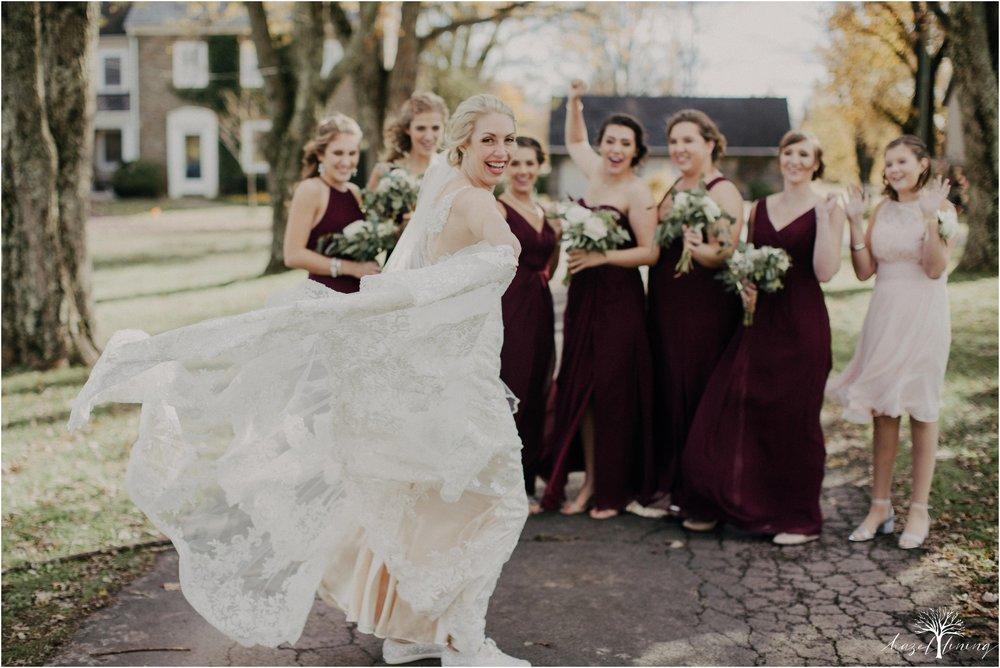 briana-krans-greg-johnston-farm-bakery-and-events-fall-wedding_0043.jpg