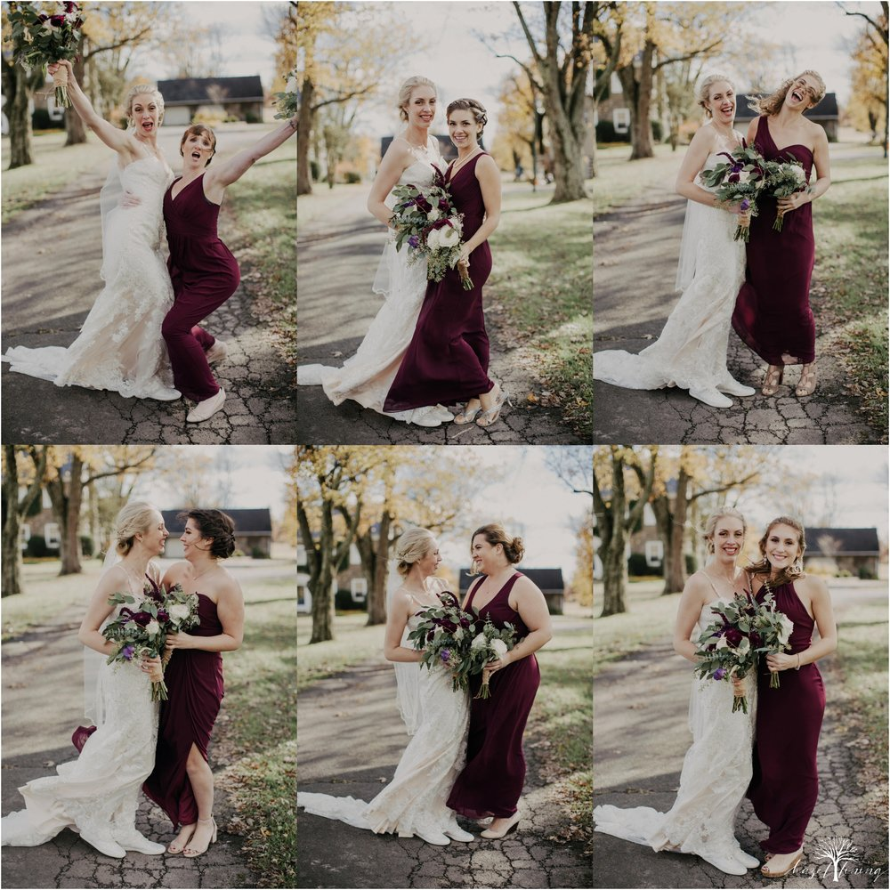 briana-krans-greg-johnston-farm-bakery-and-events-fall-wedding_0044.jpg