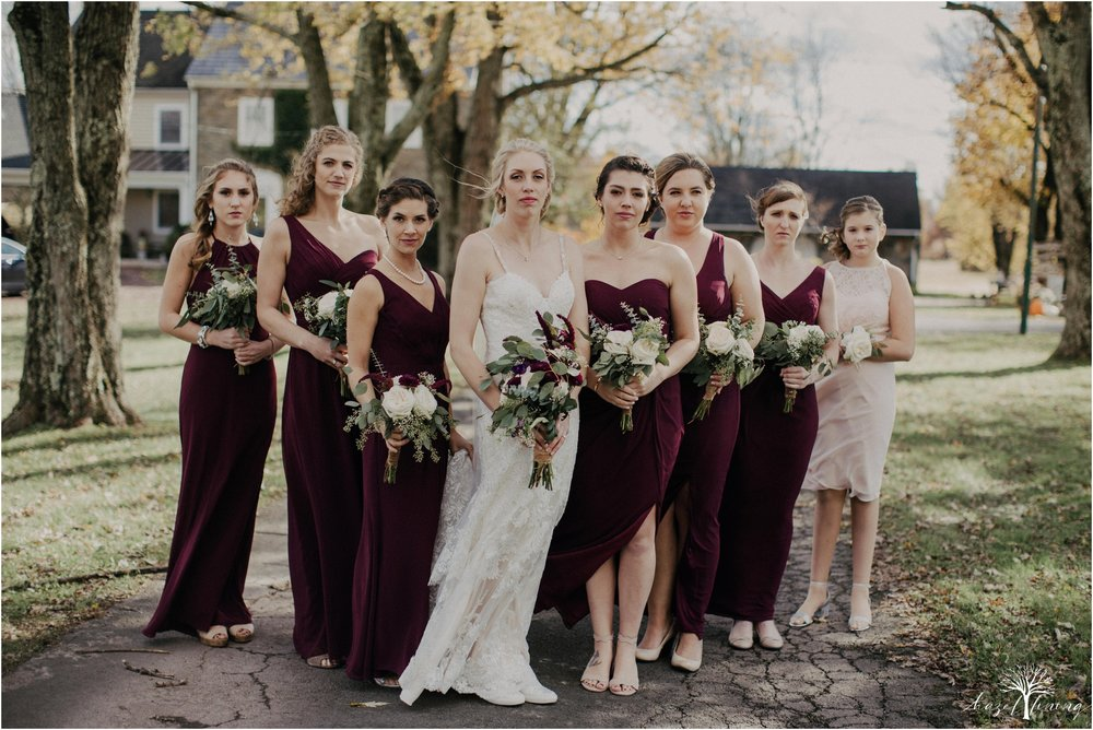 briana-krans-greg-johnston-farm-bakery-and-events-fall-wedding_0045.jpg