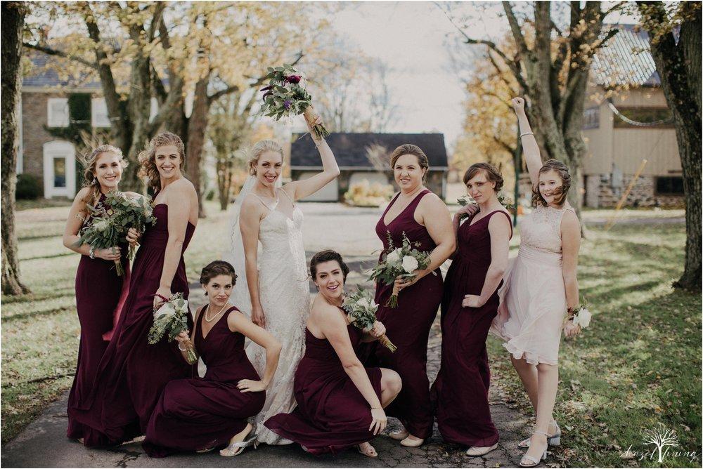 briana-krans-greg-johnston-farm-bakery-and-events-fall-wedding_0047.jpg