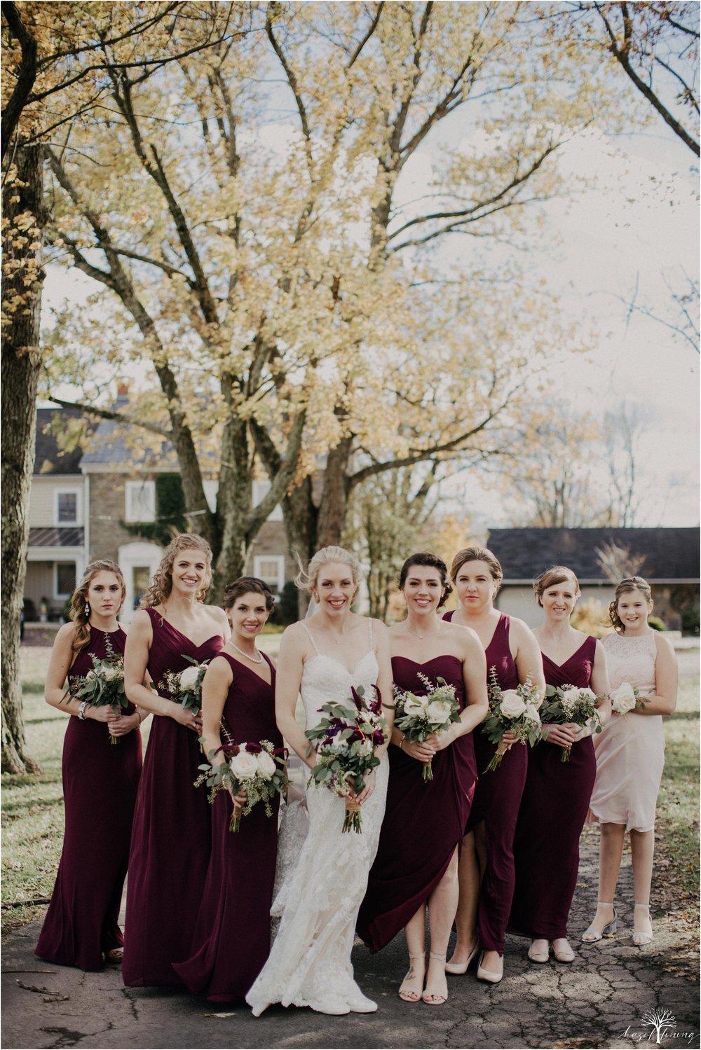briana-krans-greg-johnston-farm-bakery-and-events-fall-wedding_0046.jpg