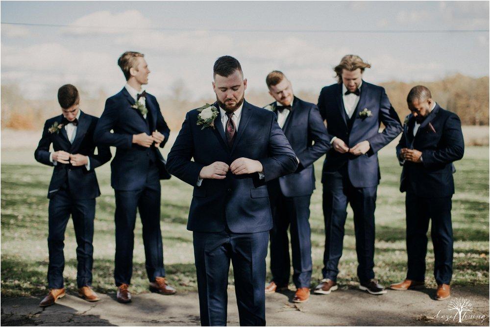 briana-krans-greg-johnston-farm-bakery-and-events-fall-wedding_0051.jpg