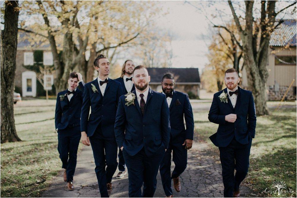 briana-krans-greg-johnston-farm-bakery-and-events-fall-wedding_0054.jpg