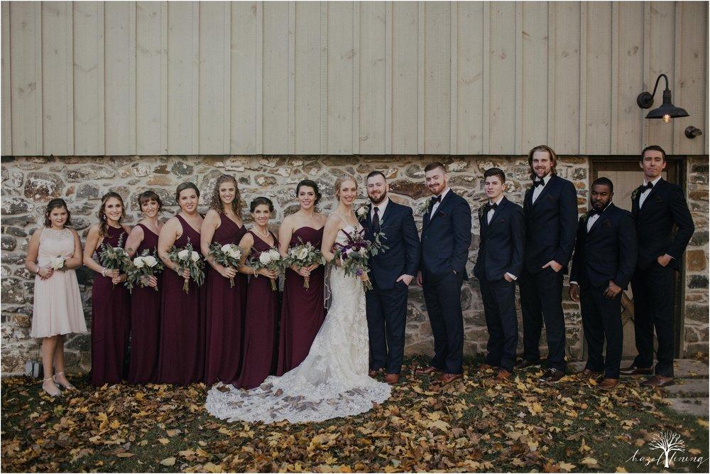 briana-krans-greg-johnston-farm-bakery-and-events-fall-wedding_0059.jpg