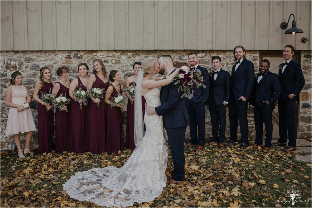 briana-krans-greg-johnston-farm-bakery-and-events-fall-wedding_0061.jpg