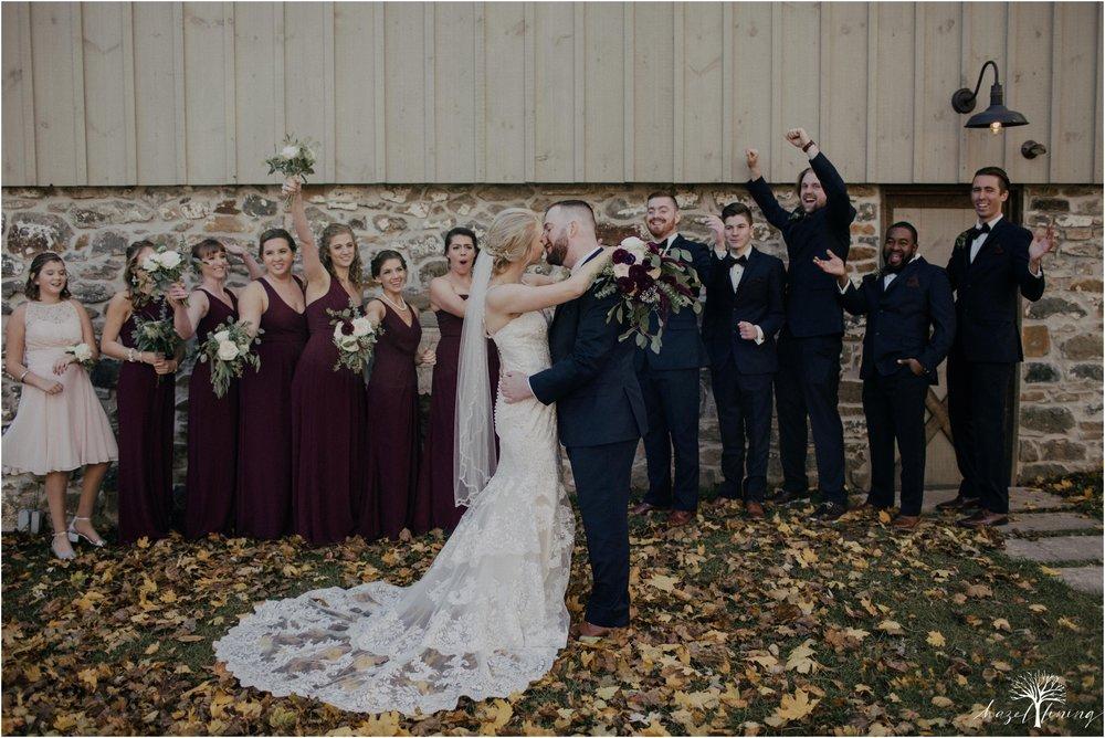 briana-krans-greg-johnston-farm-bakery-and-events-fall-wedding_0062.jpg
