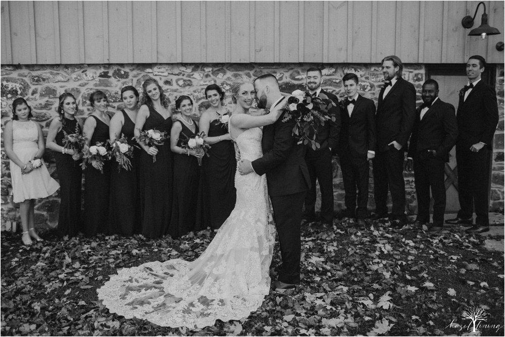 briana-krans-greg-johnston-farm-bakery-and-events-fall-wedding_0065.jpg