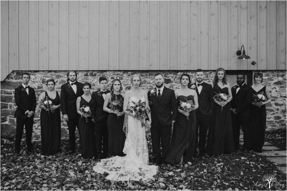 briana-krans-greg-johnston-farm-bakery-and-events-fall-wedding_0066.jpg