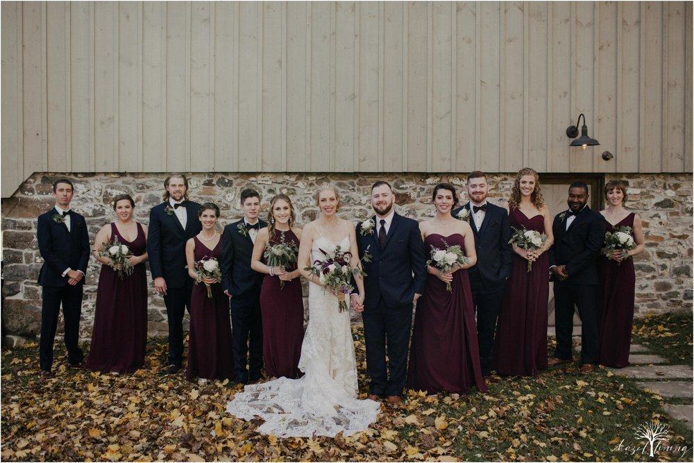 briana-krans-greg-johnston-farm-bakery-and-events-fall-wedding_0067.jpg