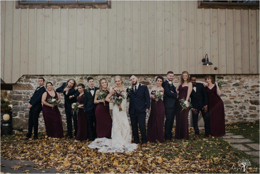 briana-krans-greg-johnston-farm-bakery-and-events-fall-wedding_0068.jpg