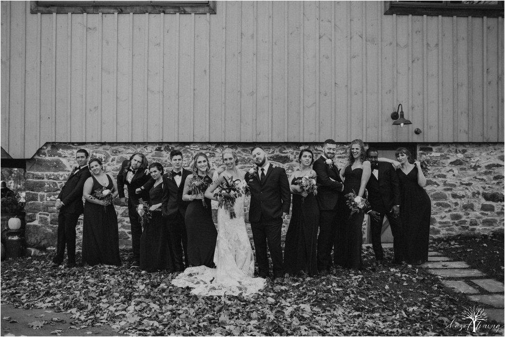 briana-krans-greg-johnston-farm-bakery-and-events-fall-wedding_0069.jpg