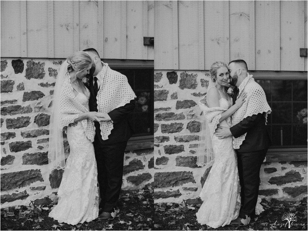 briana-krans-greg-johnston-farm-bakery-and-events-fall-wedding_0070.jpg