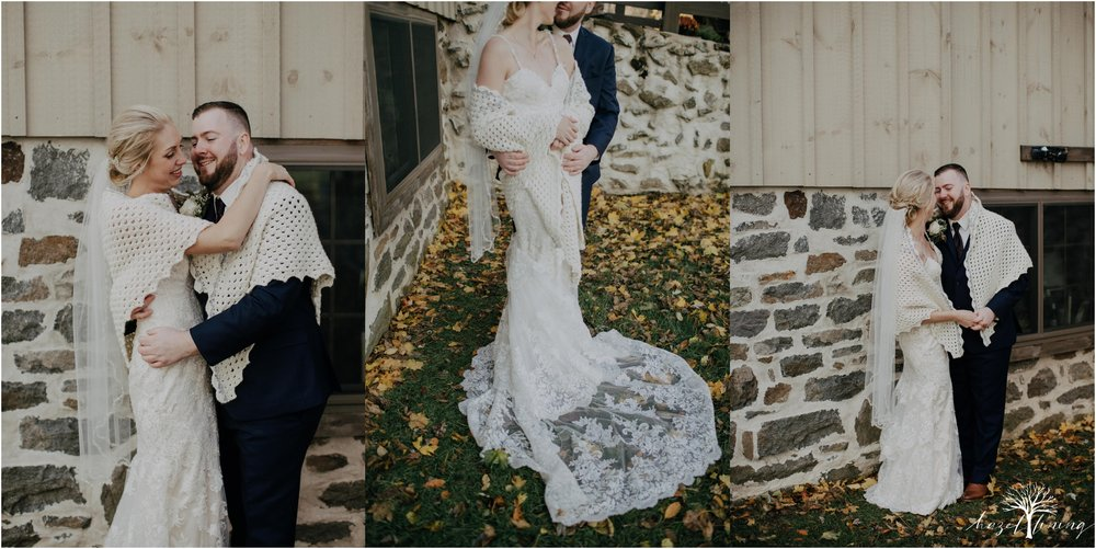 briana-krans-greg-johnston-farm-bakery-and-events-fall-wedding_0072.jpg