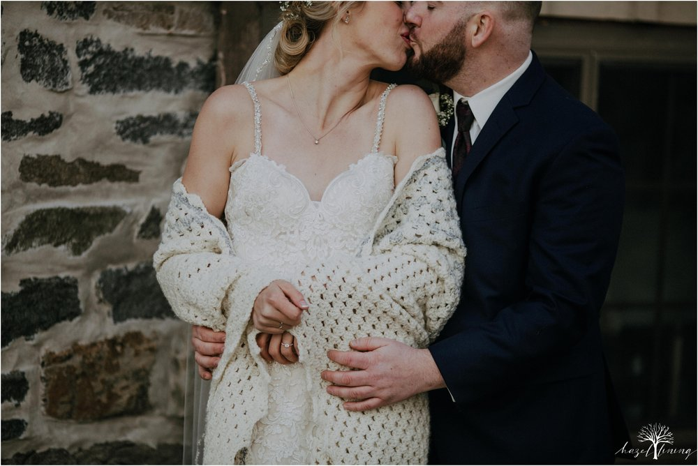 briana-krans-greg-johnston-farm-bakery-and-events-fall-wedding_0074.jpg