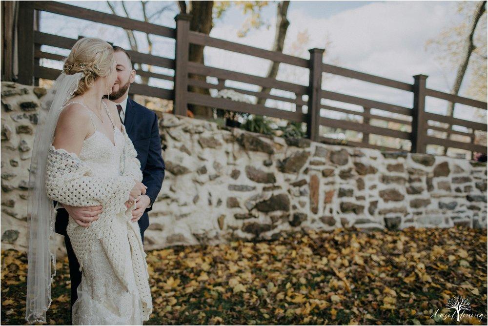 briana-krans-greg-johnston-farm-bakery-and-events-fall-wedding_0076.jpg