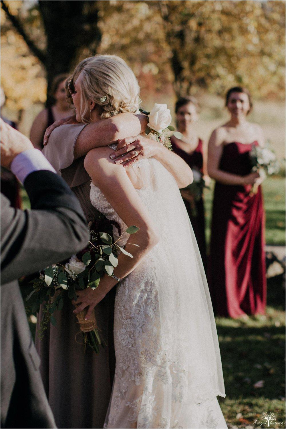 briana-krans-greg-johnston-farm-bakery-and-events-fall-wedding_0090.jpg