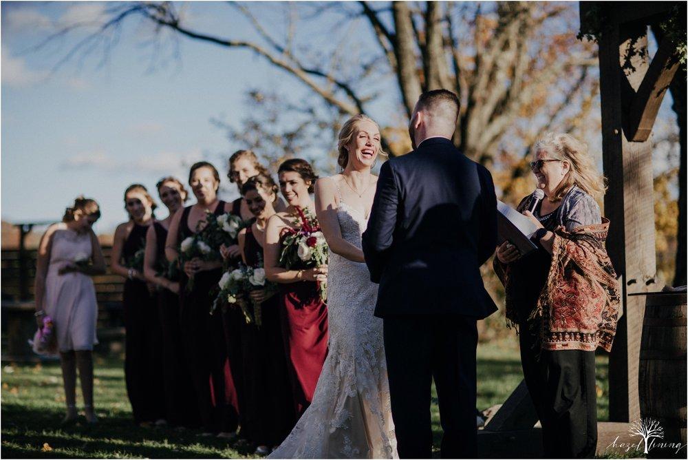 briana-krans-greg-johnston-farm-bakery-and-events-fall-wedding_0093.jpg
