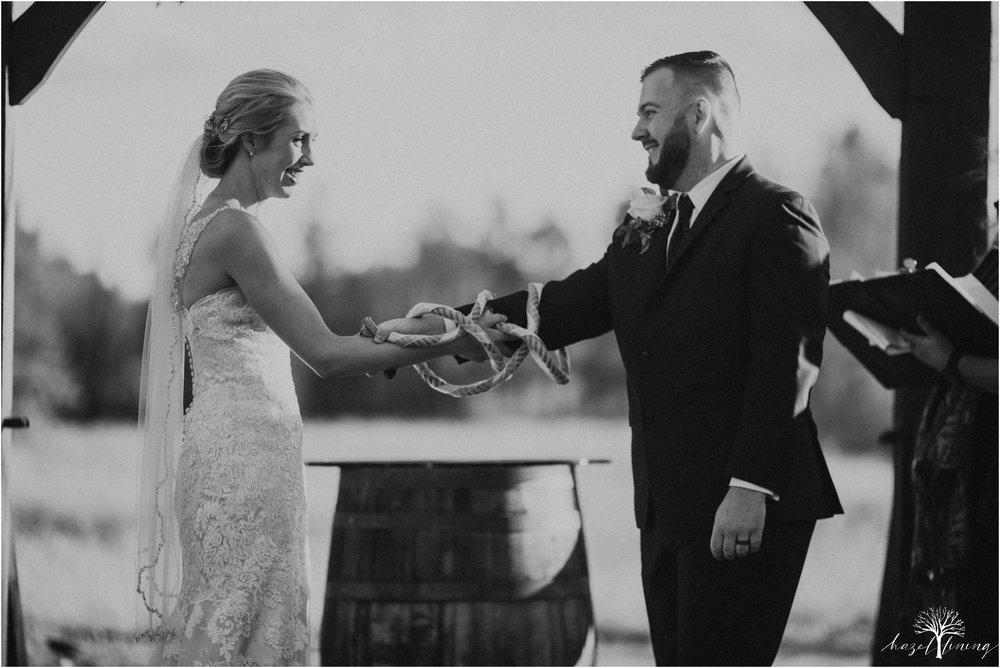 briana-krans-greg-johnston-farm-bakery-and-events-fall-wedding_0102.jpg