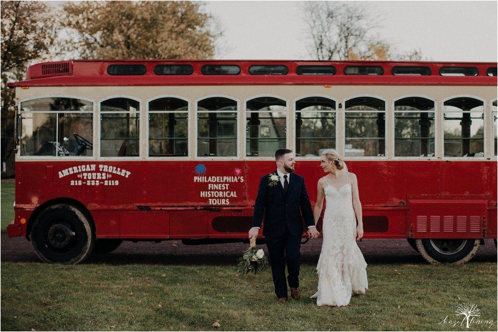 briana-krans-greg-johnston-farm-bakery-and-events-fall-wedding_0134.jpg
