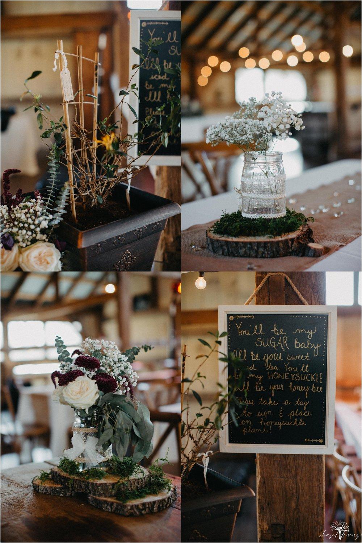 briana-krans-greg-johnston-farm-bakery-and-events-fall-wedding_0139.jpg