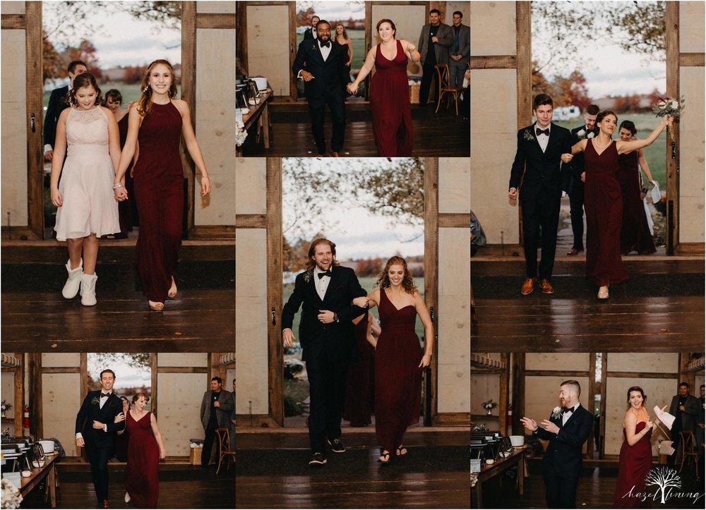 briana-krans-greg-johnston-farm-bakery-and-events-fall-wedding_0141.jpg