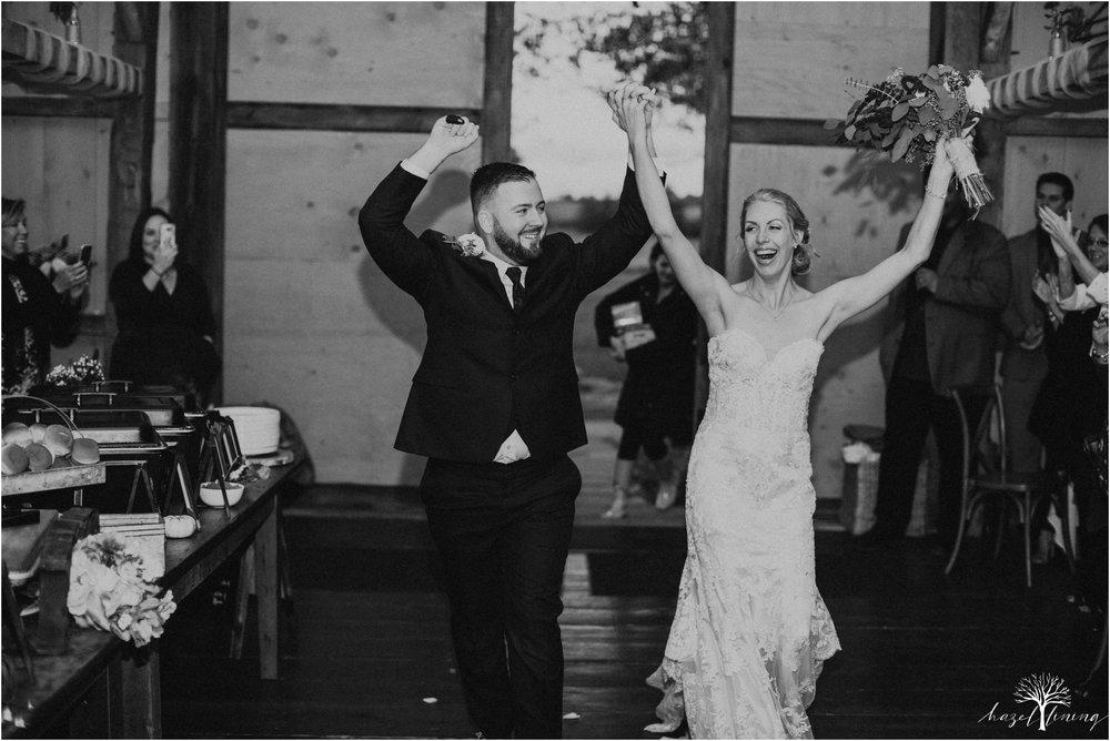 briana-krans-greg-johnston-farm-bakery-and-events-fall-wedding_0143.jpg