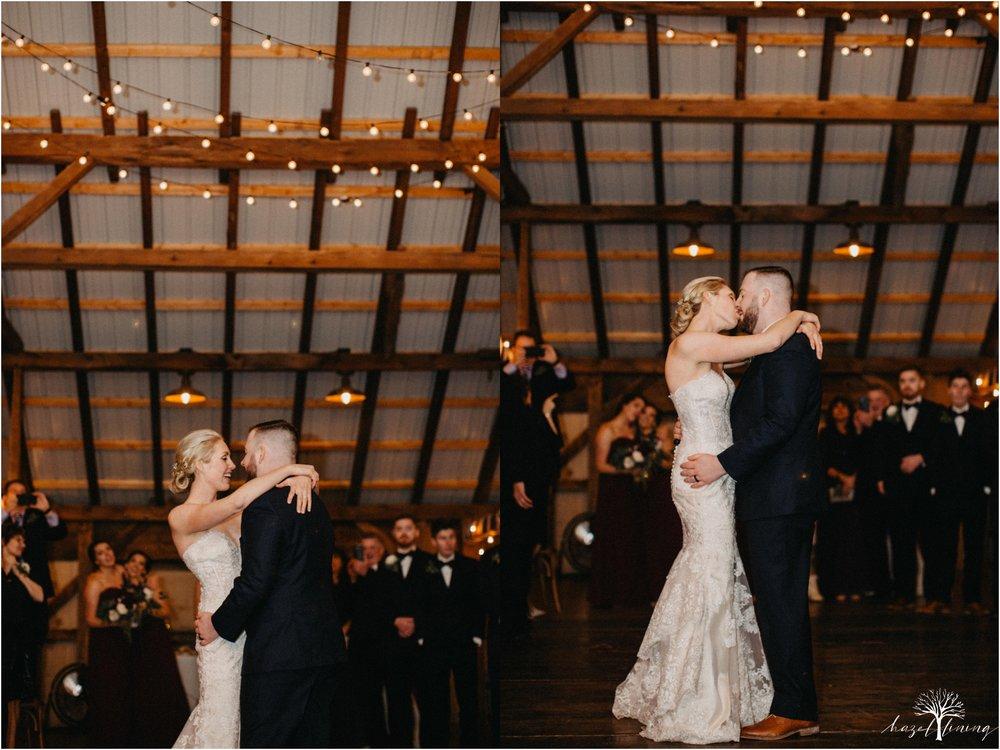 briana-krans-greg-johnston-farm-bakery-and-events-fall-wedding_0145.jpg