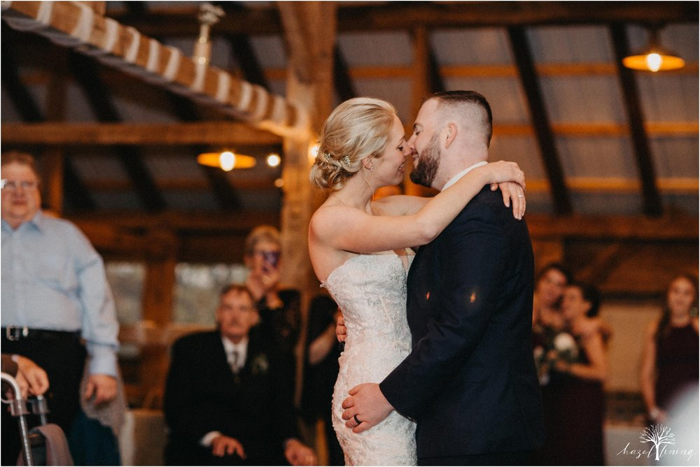 briana-krans-greg-johnston-farm-bakery-and-events-fall-wedding_0146.jpg