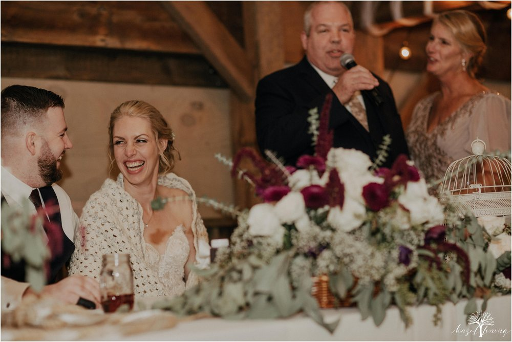 briana-krans-greg-johnston-farm-bakery-and-events-fall-wedding_0149.jpg