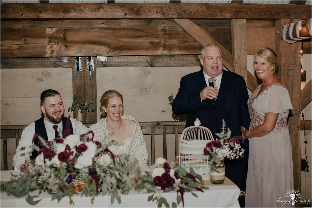briana-krans-greg-johnston-farm-bakery-and-events-fall-wedding_0150.jpg