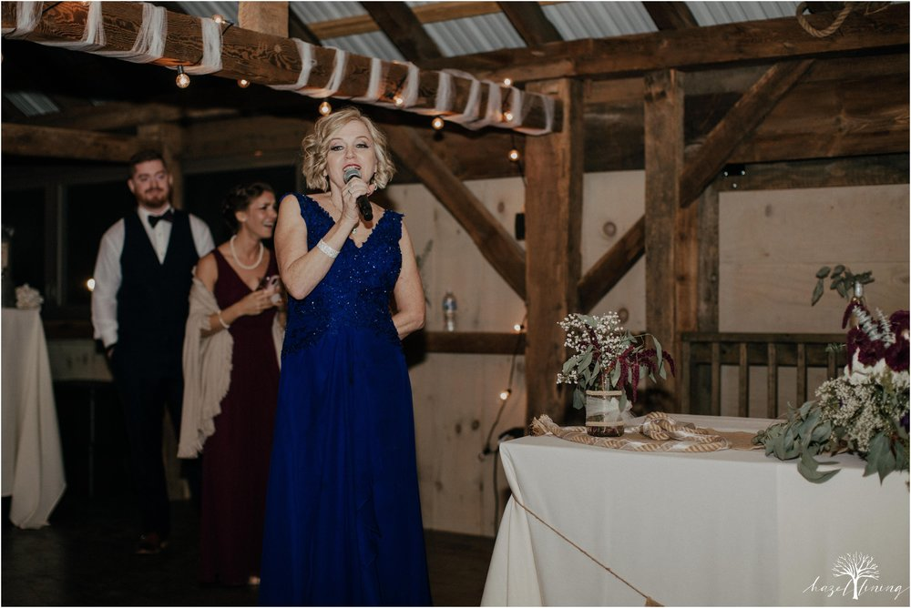 briana-krans-greg-johnston-farm-bakery-and-events-fall-wedding_0151.jpg