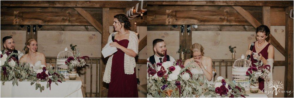briana-krans-greg-johnston-farm-bakery-and-events-fall-wedding_0153.jpg