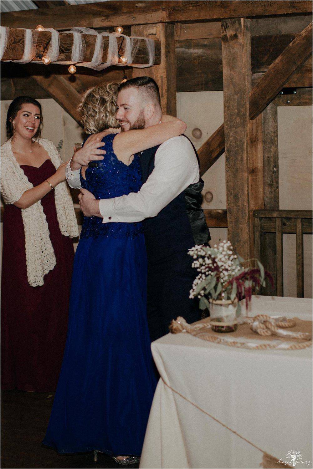 briana-krans-greg-johnston-farm-bakery-and-events-fall-wedding_0152.jpg