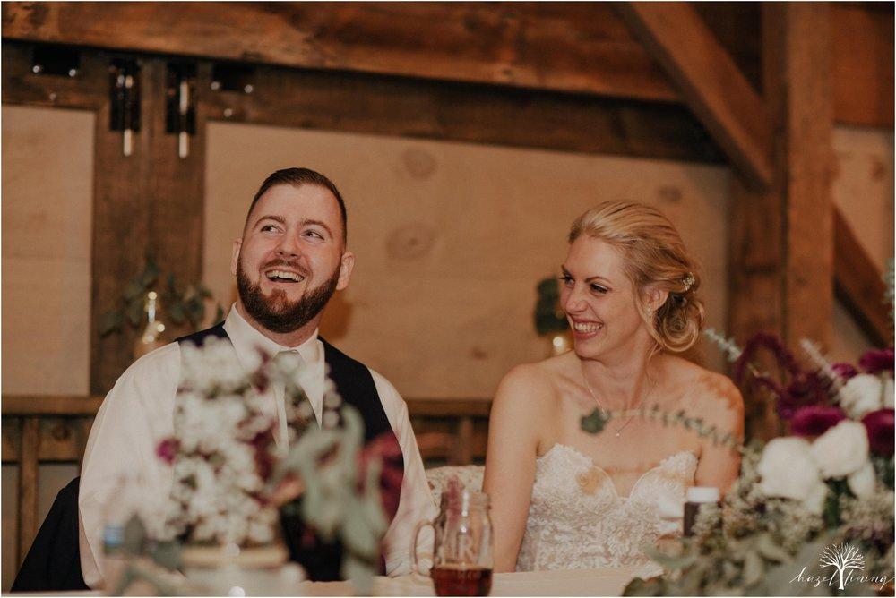 briana-krans-greg-johnston-farm-bakery-and-events-fall-wedding_0155.jpg