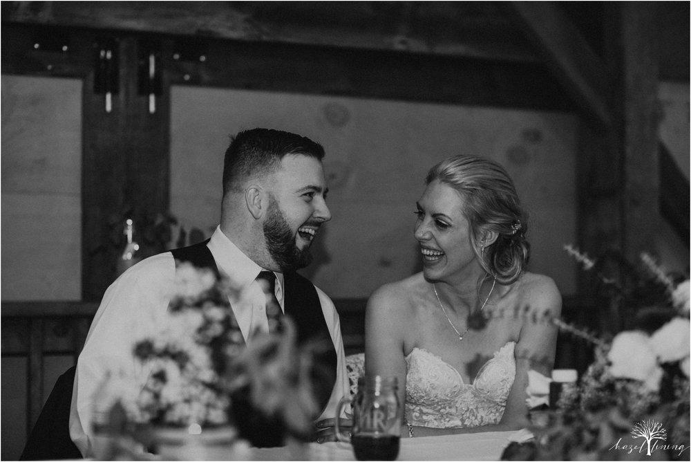briana-krans-greg-johnston-farm-bakery-and-events-fall-wedding_0156.jpg