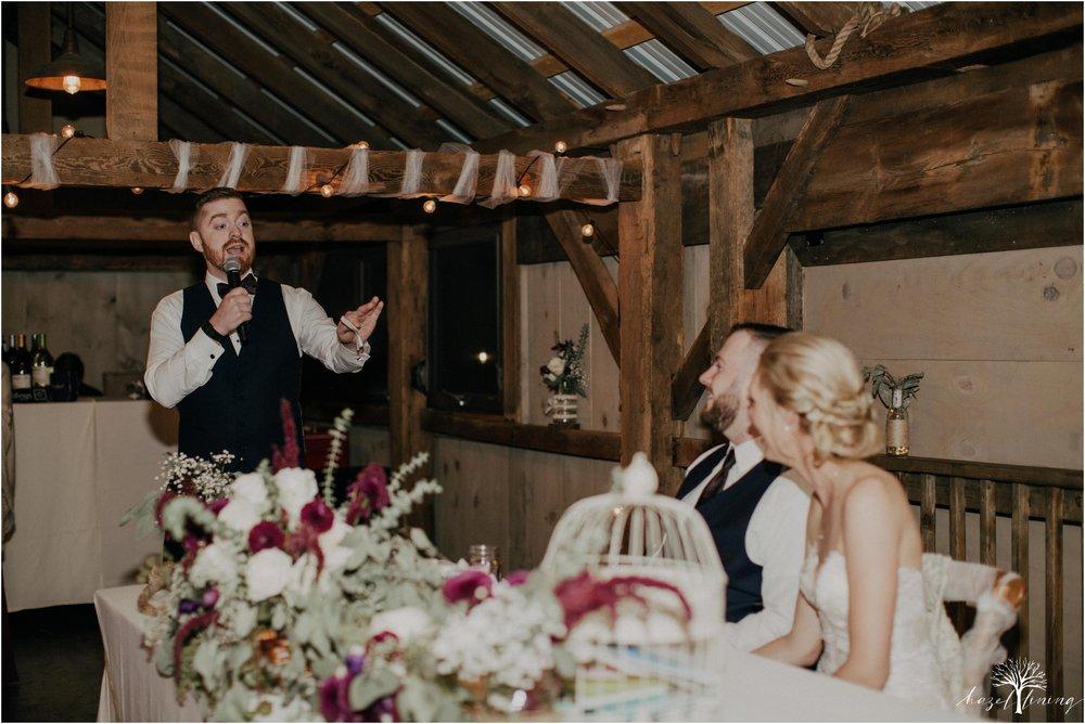 briana-krans-greg-johnston-farm-bakery-and-events-fall-wedding_0157.jpg