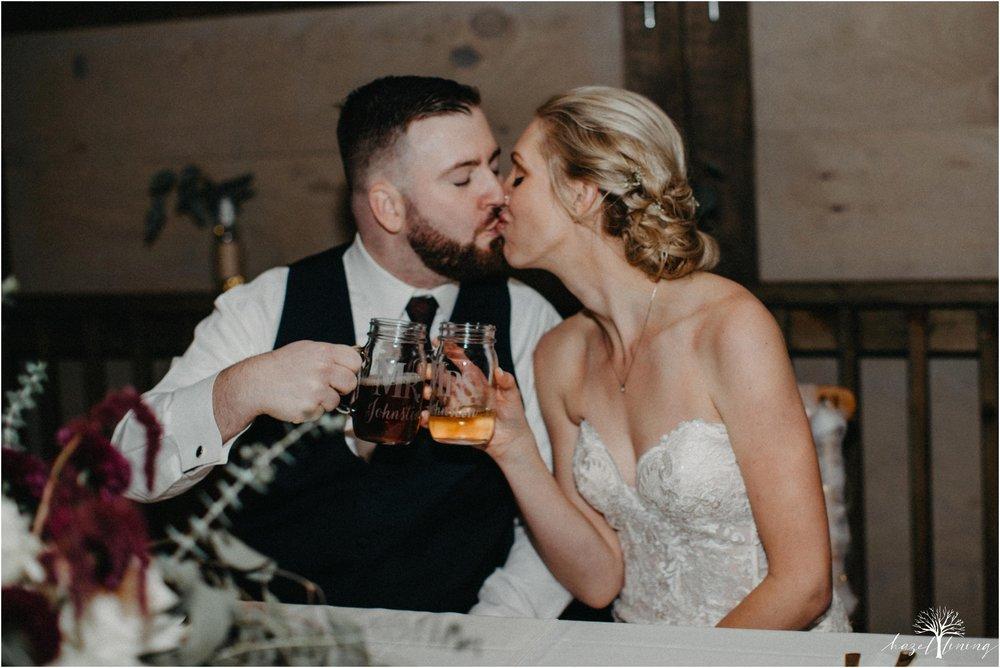 briana-krans-greg-johnston-farm-bakery-and-events-fall-wedding_0158.jpg