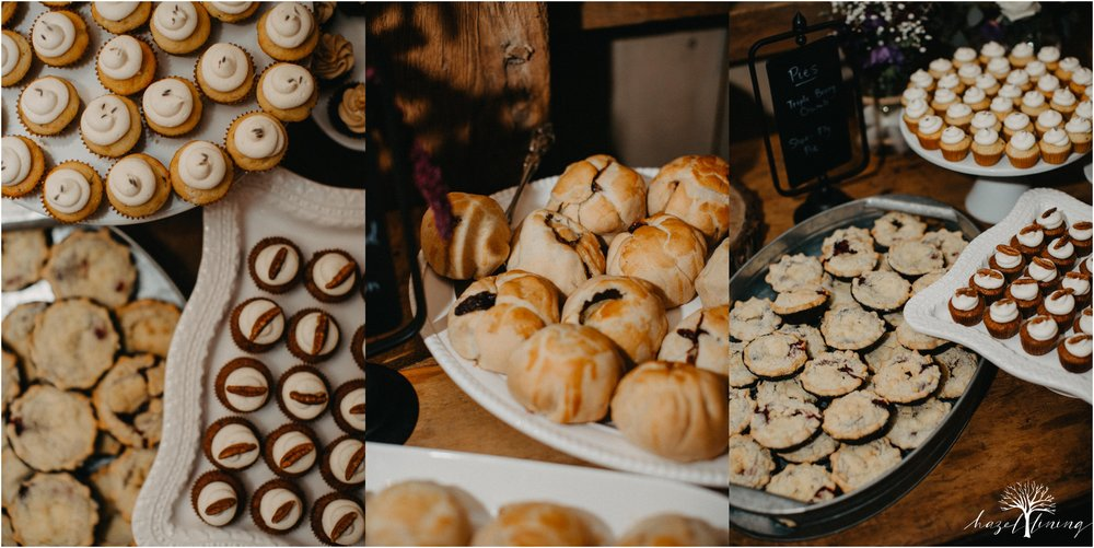briana-krans-greg-johnston-farm-bakery-and-events-fall-wedding_0166.jpg