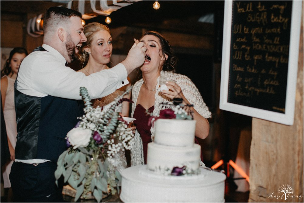 briana-krans-greg-johnston-farm-bakery-and-events-fall-wedding_0170.jpg