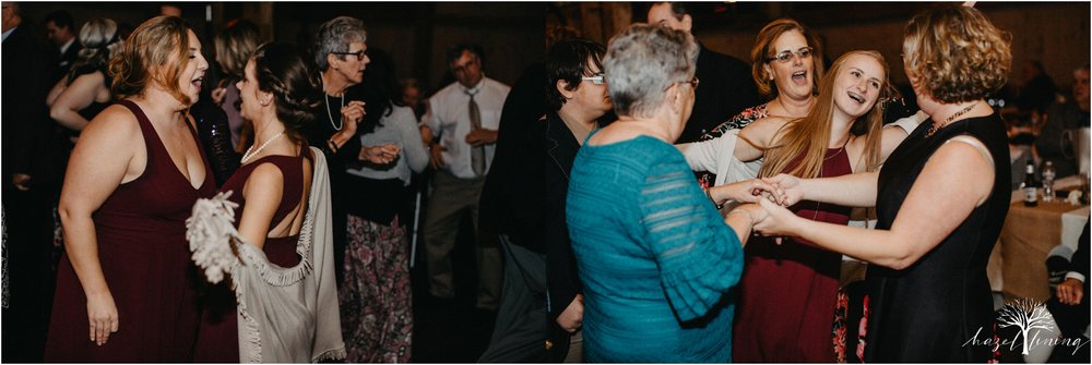 briana-krans-greg-johnston-farm-bakery-and-events-fall-wedding_0175.jpg