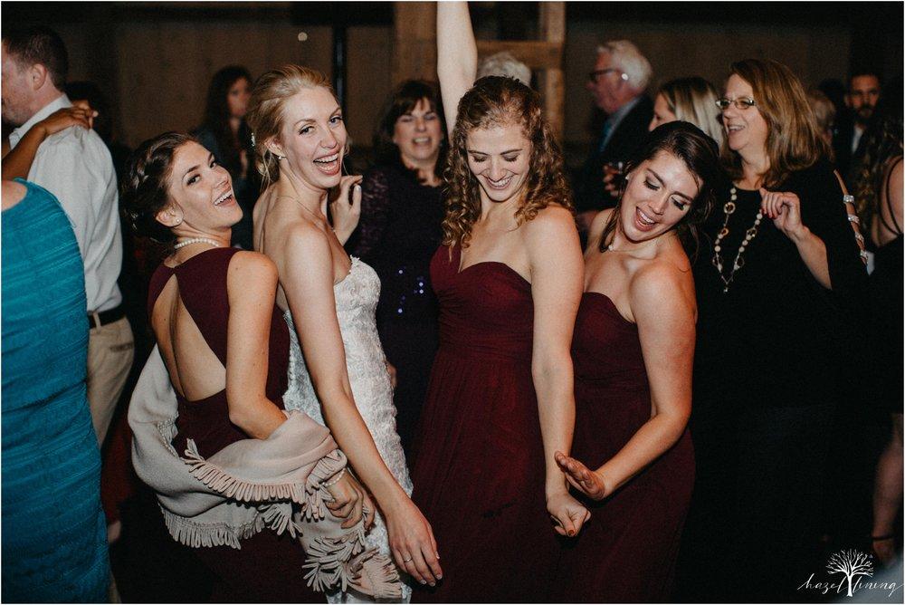 briana-krans-greg-johnston-farm-bakery-and-events-fall-wedding_0174.jpg