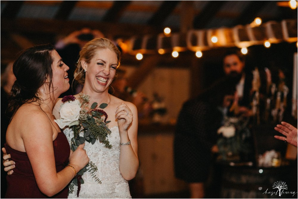 briana-krans-greg-johnston-farm-bakery-and-events-fall-wedding_0180.jpg